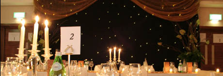Star Cloths
